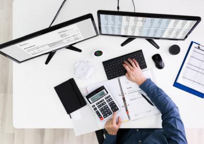 Compensation Survey Shows CFA® Charterholders In Canada Earn Excellent Compensation Averaging $280,454