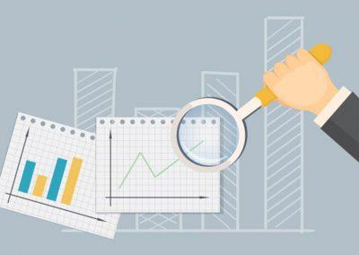 2018 Advisor Perceptions In Canada: A Focus On Advisors And The Future