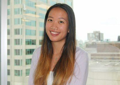 Charlotte Lai