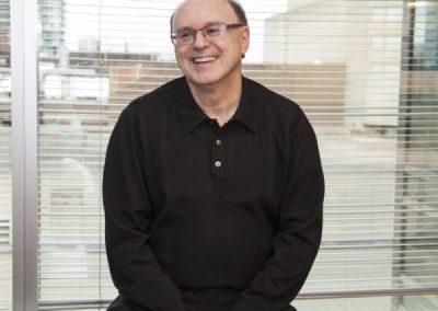 David Jamieson
