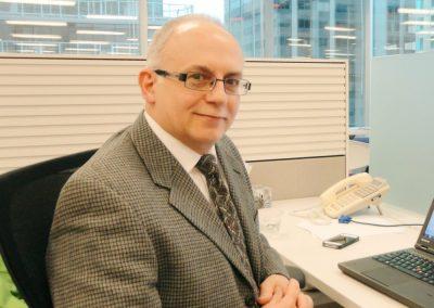 Kevin Shanahan