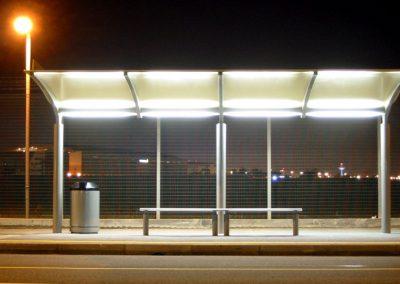The Third Rail: Transit Perceptions In The GTA