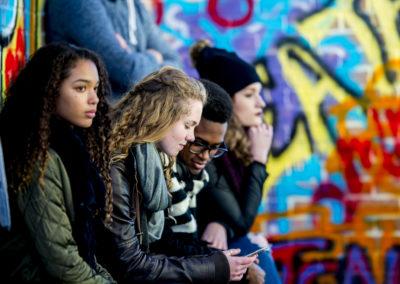 Exploring Gen Z: How They Differ From Millennials