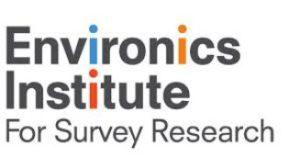 Environics Institute