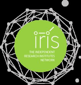 IRIS Global Network